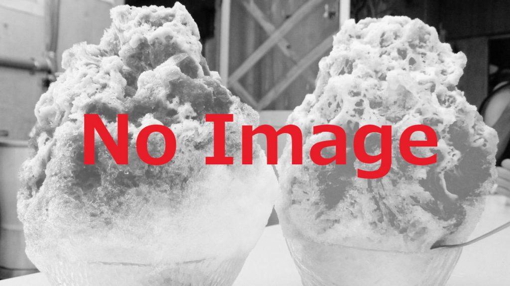 no-image3
