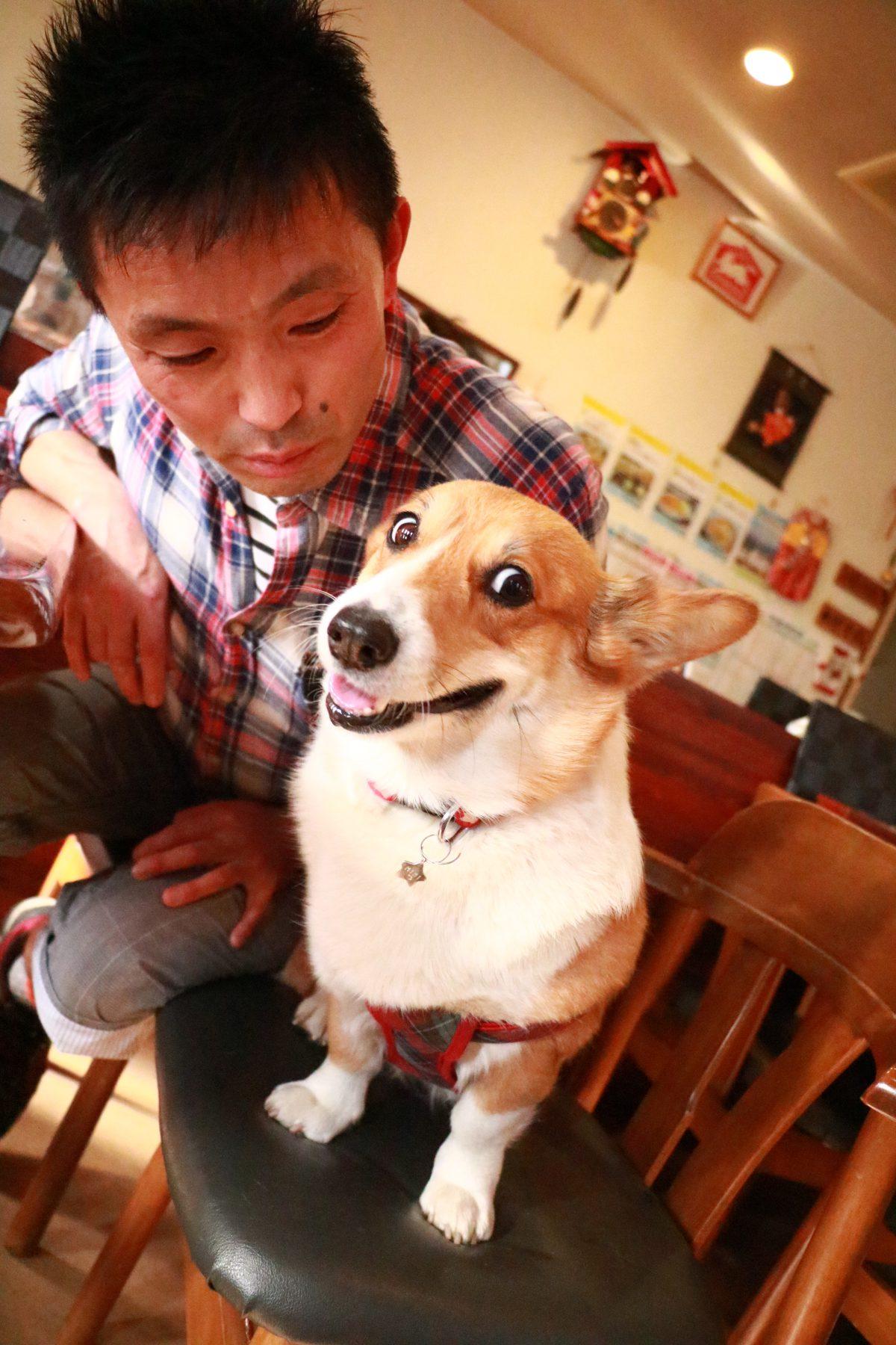 第3回犬夜会のご報告②